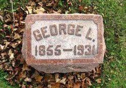 George Luman Folts