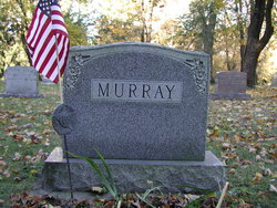 Mary L. <i>Gunn</i> Murray