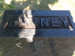 Mrs Estella A. <i>Hanna</i> Barney