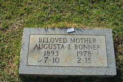 Augusta Inez <i>Crawford</i> Bonner