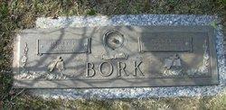 Audrey L. <i>Dean</i> Bork