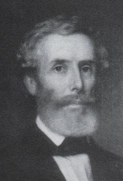 Henry Middleton Stuart