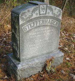 Katherine <i>Merkins</i> Steffenhagen