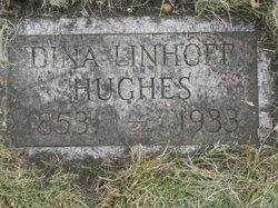 Bernadine Dina <i>Klein</i> Hughes