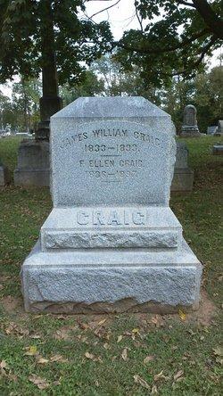 Francis Ellen Craig