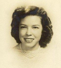 Ruth Rosella <i>Glascoe</i> Davis