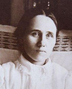 Anna Sch�ffer