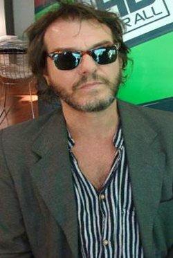 Sergio Bellotti