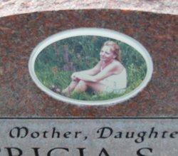 Patricia S. Trish Alley