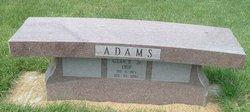 Allan B Chip Adams, Jr