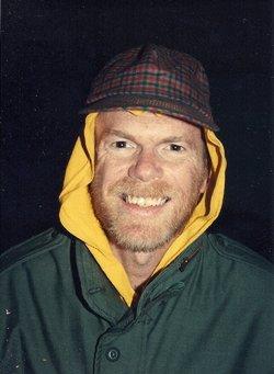 Lanny Joe Phillips