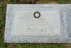 Betty J. Zugg