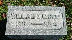 William E. C. Bell