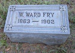W. Ward Fry
