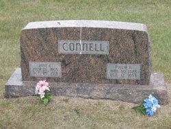 Jane Elizabeth <i>Rooney</i> Connell