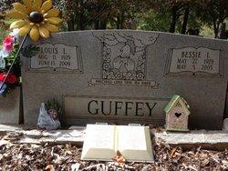 Louis Lindsay Hoppie Guffey
