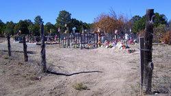 Santa Cruz Cemetery