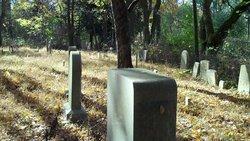Hankinson Cemetery
