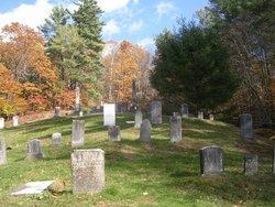 Tyson-Pollard Cemetery