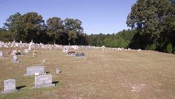 New Providence Cemetery