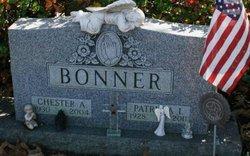 Chester Allen Bonner