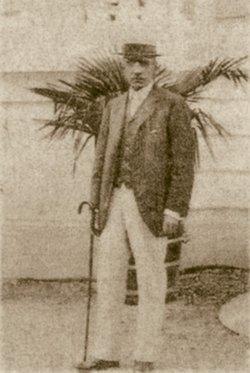 Ram�n Artagaveyt�a