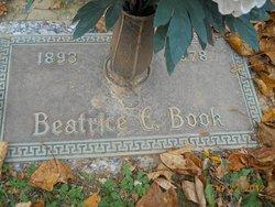 Beatrice Inez <i>Eakins</i> Book
