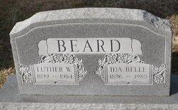 Luther Winfield Beard