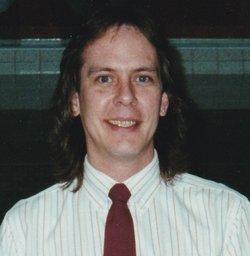James Richard Godfrey