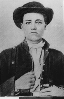 Adolphus E. Briggs