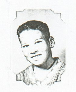 George Wallace Crawford