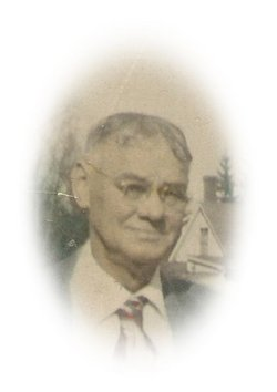 George Franklin Bunker