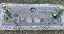 Will Dallas Brooks