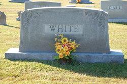 Lucille White