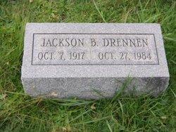 Jackson B. Drennen