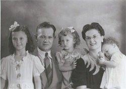 Armeda Margaret Meda <i>Corsini</i> Haney