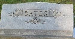 Pearl <i>Starling</i> Bates