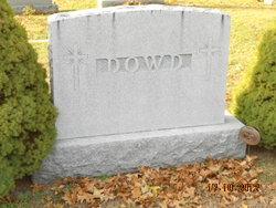 John Luke Dowd, III
