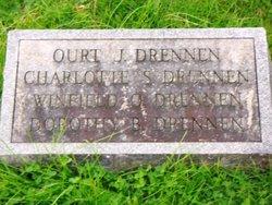 Winfield O. Drennen