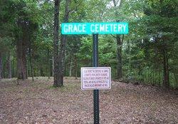 William D. Grace