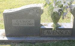 C.E. Eavenson