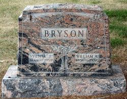 Venia Jane <i>Murray</i> Bryson