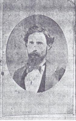 Gustavus Hendrick