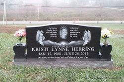 Kristi Lynne Herring