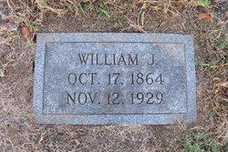 William J Achelpohl