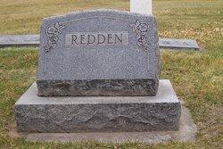 Thomas Bruce Redden, Jr