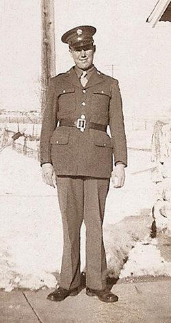 Victor Schmitt