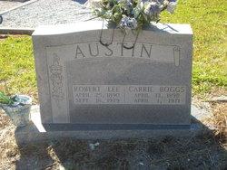 Robert Lee Austin