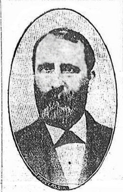Gilbert Hicks