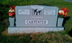 Margaret Carpenter